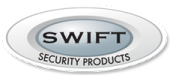 swift-security-main-logo